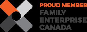 Family Enterprise Canada